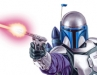 Edmiston Jason - Jango Fett